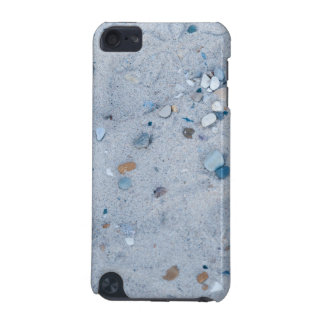 Sand and Stones iPod Touch 5G Covers