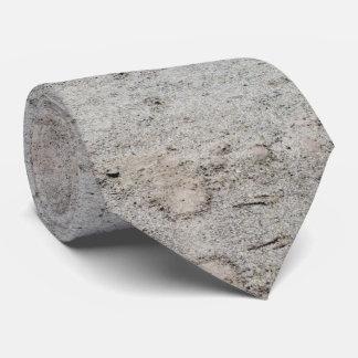 Sand Colored Necktie