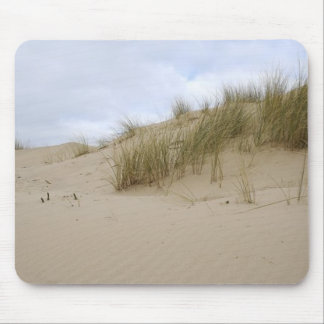 Sand Dunes Mouse Pad