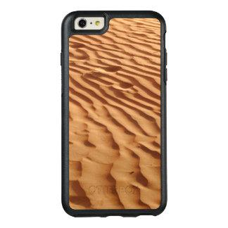 Sand Dunes OtterBox iPhone 6/6s Plus Case