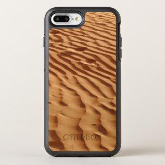 Sand Dunes OtterBox Symmetry iPhone 8 Plus/7 Plus Case