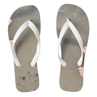 Sand FlipFlops