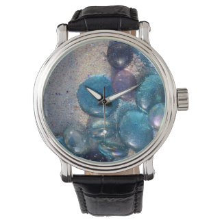 Sand of Time Watch