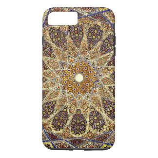 Sand Orient Dream iPhone 7 Plus Case