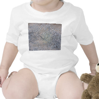Sand Pavement Shirt