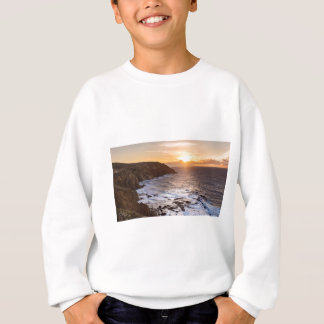 Sand source sweatshirt