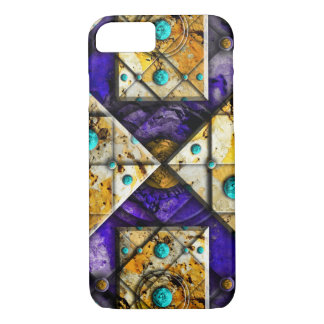 Sand & Stone iPhone 8/7 Case