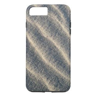 Sand Waves iPhone 7 Plus Case