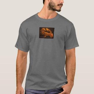Sandcrawler T-Shirt