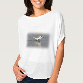 Sanderling T-Shirt