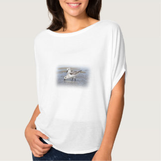 Sanderlings T-Shirt