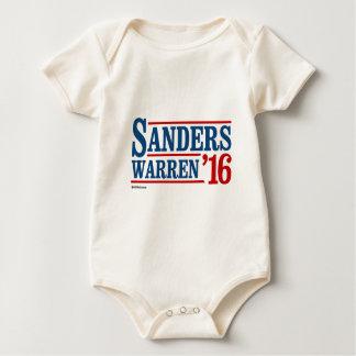 Sanders Warren 2016 Creeper