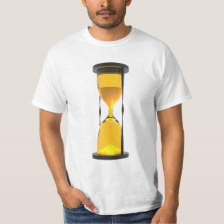 Sandglass T-Shirt