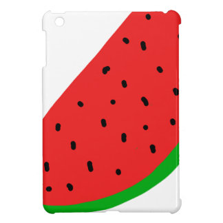 sandia iPad mini case