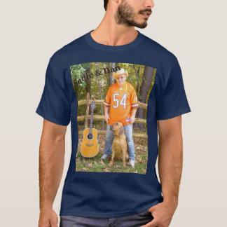 sandie & dan T-Shirt