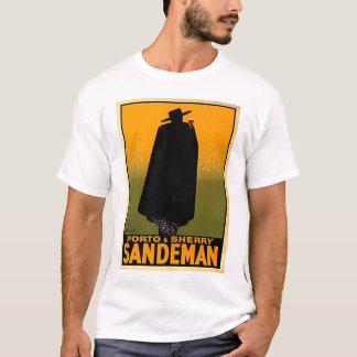 Sandman - 1920 T-Shirt