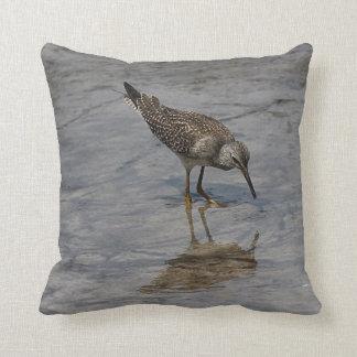 Sandpiper Cushion
