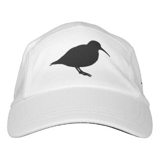 Sandpiper Hat - Side Text