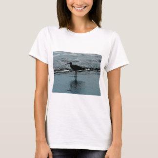 Sandpiper T-Shirt