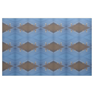 Sandpipers Fabric