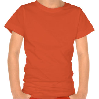 Sandpit Pirates T Shirts