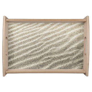 Sands Serving Tray