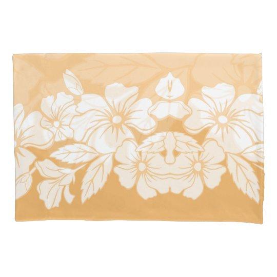 Sandstone Pillowcase