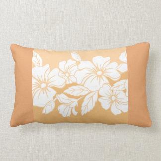 Sandstone Reversible Lumbar Cushion