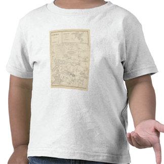 Sandwich, Carroll Co Tshirts