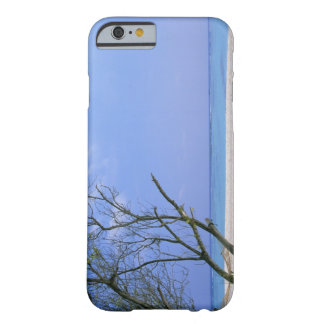 Sandy Beach 9 Barely There iPhone 6 Case