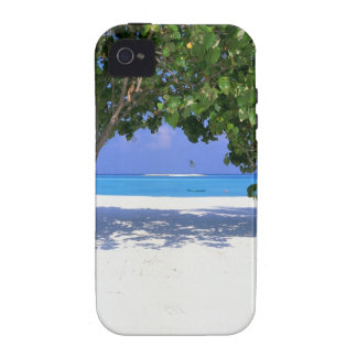 Sandy Beach Case For The iPhone 4
