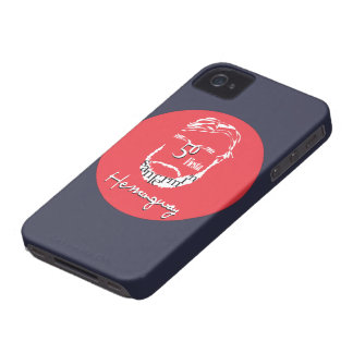 SANFERMINES CELEBRATION iPhone 4 CASE
