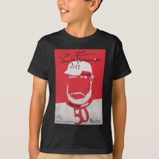 SANFERMINES SOUVENIR T-Shirt