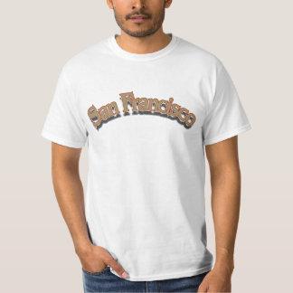 SanFrancisco shirt
