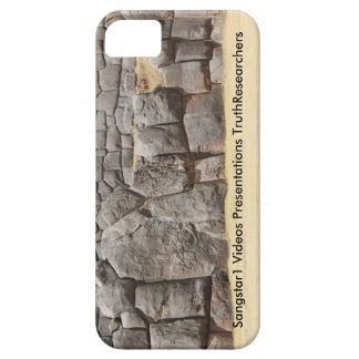 Sangstar1 Videos Presentations TruthResearchers Case For The iPhone 5