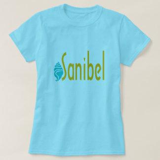 Sanibel Island shirt