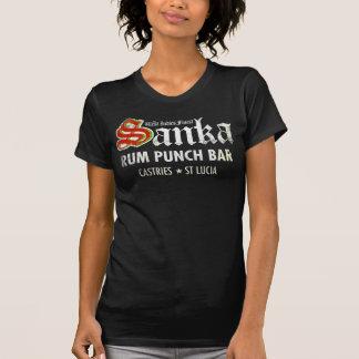 Sanka T-Shirt