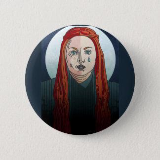 Sansa Stark Game of Thrones Badge