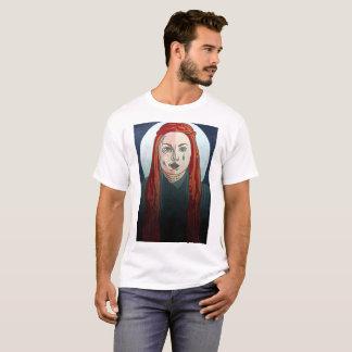 Sansa Stark Game of Thrones T-Shirt