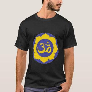 sanskrit symbol for peace T-Shirt