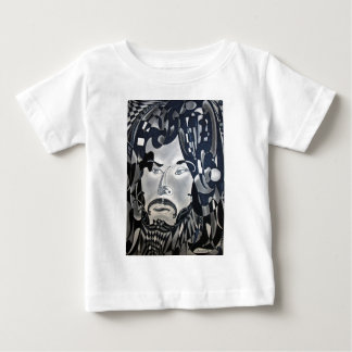 Sansonetti Man (1977) Baby T-Shirt
