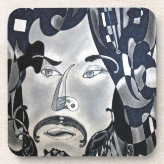 Sansonetti Man (1977) Coaster