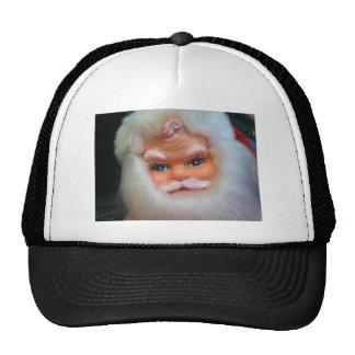 Santa Baby Cap