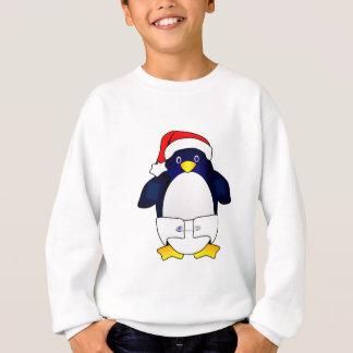 Santa Baby Tshirts