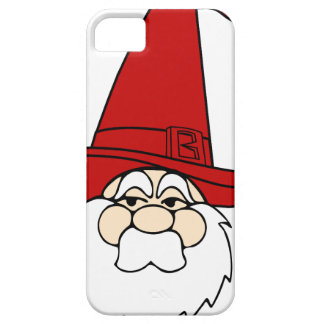 santa-claus christmas holidays joy iPhone 5 covers
