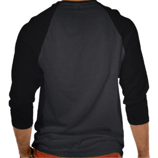 Santa Claus Jersey T Shirt