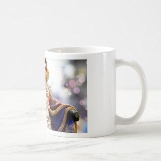 Santa Claus Nicholas Christmas Christmas Time Coffee Mug