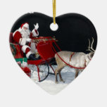 Santa-Claus-Pics-[kan.k]-.jpg Ornament