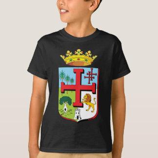 Santa Cruz de la Sierra T-Shirt