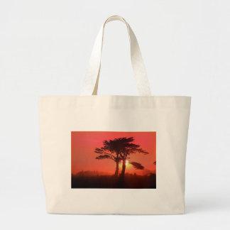 Santa Cruz Sahara Jumbo Tote Bag